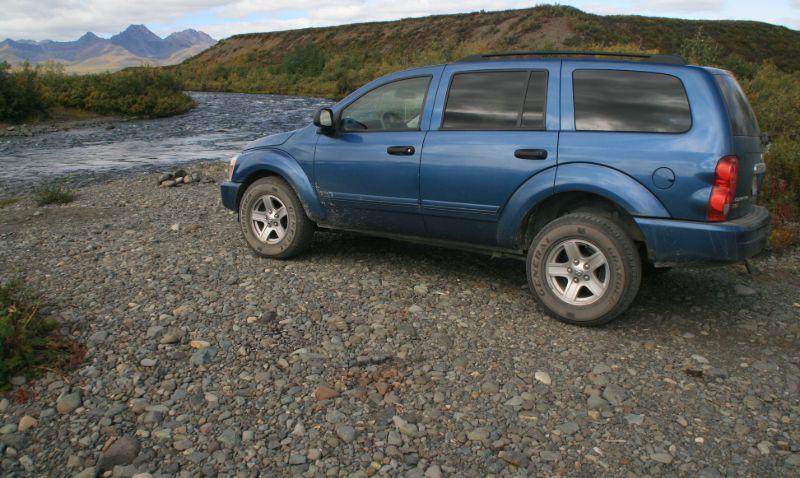 Alaska (45)