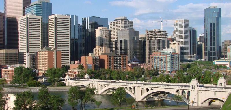 Calgary (1)