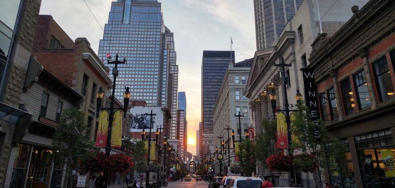 Calgary (2)