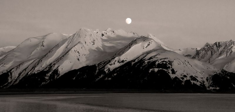 Turnagain_Arm (2)
