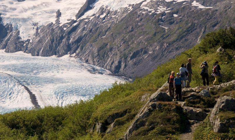 Alaska (64)